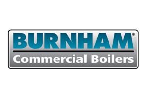 BurnhamCommercial_Logo_1.5x1