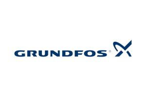 Grundfos_Logo_1.5x1