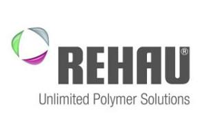 Rehau_Logo_1.5x1