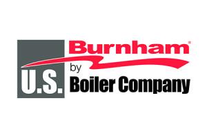 U.S. Boiler-color3