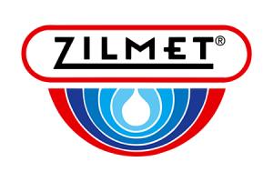 Zilmet_Logo_1.5x1